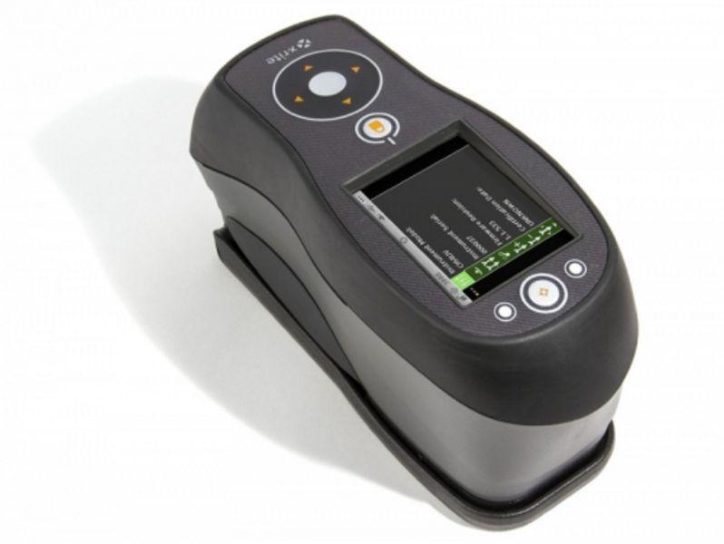 спектрофотометр в аренду покойному попросите помочь
